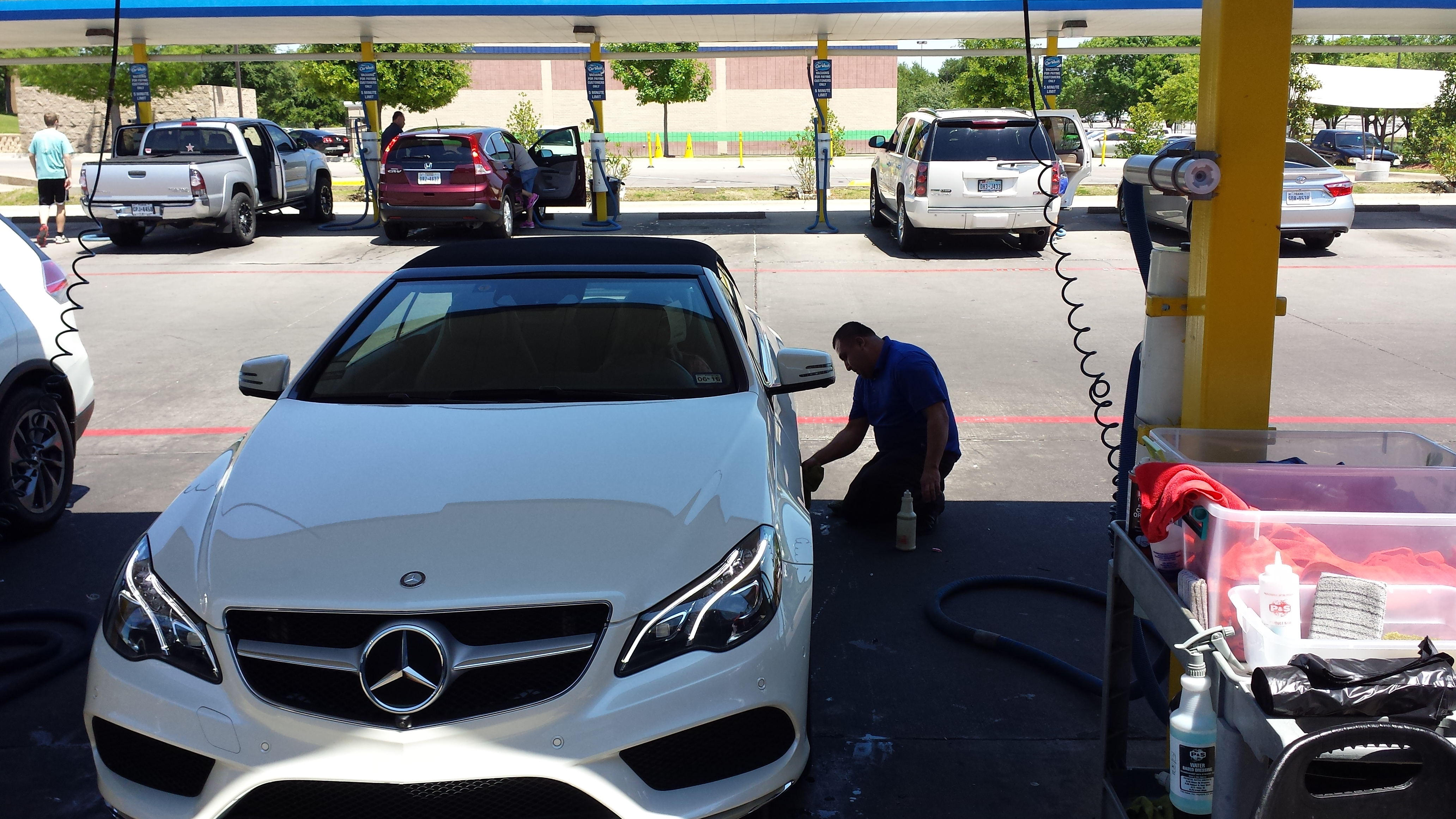 Docs car wash car wash does not apply to fast passes solutioingenieria Choice Image