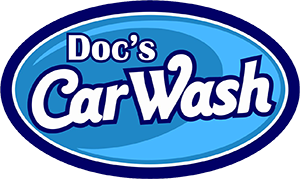 Docs Car Wash